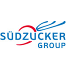 Südzucker Group